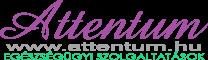 Attentum.hu - egészségügyi szolgáltatások