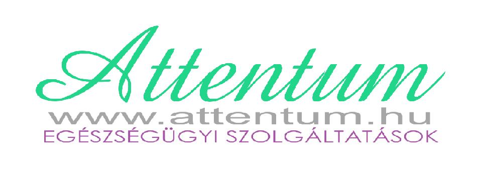 attentum