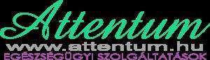 logo21-300x86 logo-80