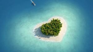 beautiful_heart_beach_1920x1080-300x168 heart