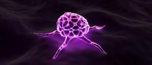 cancer-cell-668x288-300x129 rakos vagyok?