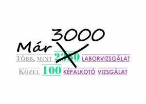 haromezer_laborvizsgalat-300x214 Már háromezer laborvizsgálat