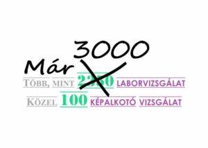 mar_haromezer_laborvizsgalat-300x214 Már háromezer laborvizsgálat