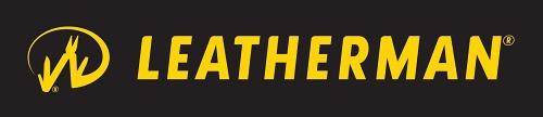 Laetherman multiszerszám logo