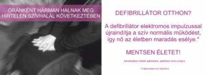 jraélesztés-defibrillátor-300x110 Újraélesztés-defibrillátor