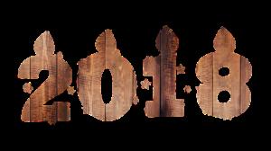 buek-2018-300x168 buek-2018