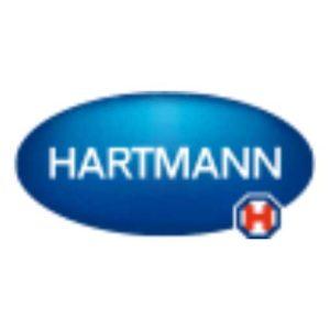 hartmann-300x300 Hartmann