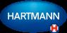 hartmann-logo Hartmann