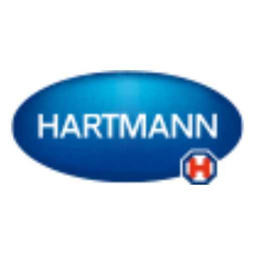 Hartmann Veroval