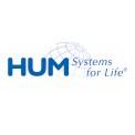hum122 HUM