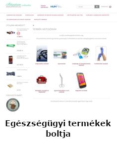 webshop.attentum.hu