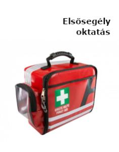 elsosegely-oktatas-1-235x300 elsosegely-oktatas